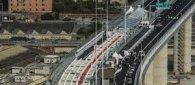 https://www.tp24.it/immagini_articoli/03-08-2020/1596435844-0-l-italia-che-si-rialza-oggi-l-inaugurazione-del-nuovo-ponte-di-genova.jpg