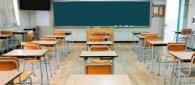 https://www.tp24.it/immagini_articoli/03-08-2020/1596438519-0-sesso-con-una-studentessa-di-16-anni-professoressa-arrestata.jpg