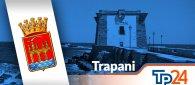 https://www.tp24.it/immagini_articoli/03-08-2020/1596441374-0-trapani-altri-controlli-alla-movida-nel-fine-settimana-nbsp.jpg