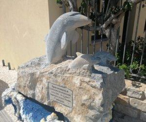https://www.tp24.it/immagini_articoli/03-08-2020/1596441425-0-valderice-inaugurata-a-bonagia-la-scultura-in-marmo-dei-nbsp-tre-delfini-nbsp.jpg