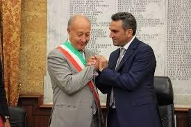 https://www.tp24.it/immagini_articoli/03-08-2020/1596460047-0-marsala-la-lite-tra-il-sindaco-e-sturiano-per-via-salemi.jpg