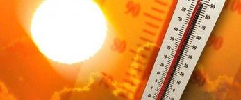 https://www.tp24.it/immagini_articoli/03-08-2020/1596465627-0-nbsp-sicilia-nella-morsa-del-caldo-afa-e-nbsp-umidita-e-le-temperature-percepite-nbsp-sono-40-deg-c.jpg