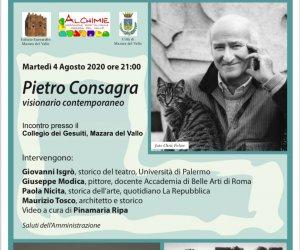 https://www.tp24.it/immagini_articoli/03-08-2020/1596479103-0-mazara-del-vallo-ricorda-pietro-consagra-oggi-una-tavola-rotonda-in-suo-onore.jpg