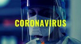 https://www.tp24.it/immagini_articoli/03-08-2020/1596487909-0-coronavirus-gia-nbsp-contagi-in-sicilia-e-nel-paese-1-4-milioni-di-italiani-hanno-gli-anticorpi.png