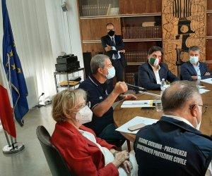 https://www.tp24.it/immagini_articoli/03-08-2021/1627942143-0-una-regia-unica-per-l-emergenza-incendi-in-sicilia.jpg