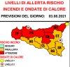 https://www.tp24.it/immagini_articoli/03-08-2021/1627942848-0-caldo-e-rischio-incendi-allerta-rossa-in-provincia-di-trapani.png