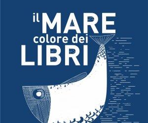 https://www.tp24.it/immagini_articoli/03-08-2021/1627973034-0-marsala-venerdi-si-apre-il-festival-il-mare-colore-dei-libri.jpg