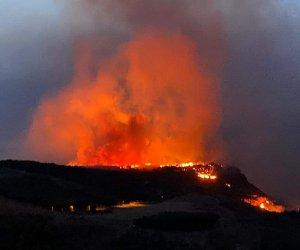 https://www.tp24.it/immagini_articoli/03-08-2021/1627973485-0-erice-marcia-contro-gli-incendi-boschivi.jpg