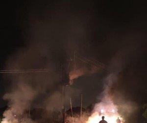 https://www.tp24.it/immagini_articoli/03-08-2021/1627974425-0-marsala-blackout-al-signorino-per-un-incendio.jpg