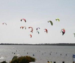 https://www.tp24.it/immagini_articoli/03-08-2021/1627986325-0-marsala-camillo-oddo-sullo-stagnone-il-kite-e-l-amministrazione-nbsp-superficiale.jpg