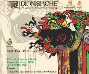 https://www.tp24.it/immagini_articoli/03-08-2021/1628003672-0-nbsp-salemi-il-festival-dionisiache-di-segesta-fa-tappa-a-salemi-con-anfitrione-di-plauto.jpg
