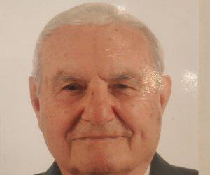 https://www.tp24.it/immagini_articoli/03-08-2021/1628020830-0-trapani-trovato-il-cadavere-di-un-uomo-sul-lungomare.jpg