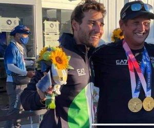 https://www.tp24.it/immagini_articoli/03-08-2021/1628024513-0-l-oro-olimpico-nella-vela-passando-da-trapani.jpg