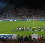 https://www.tp24.it/immagini_articoli/03-09-2013/1378805549-1-calcio-serie-b-il-trapani-pareggia-in-casa-con-il-pescara.jpg