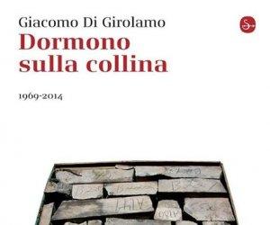 https://www.tp24.it/immagini_articoli/03-09-2014/1409742194-0-in-libreria-dormono-sulla-collina-nuovo-lavoro-di-giacomo-di-girolamo.jpg