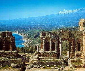 https://www.tp24.it/immagini_articoli/03-09-2017/1504395327-0-turismo-crescita-italia-sicilia-boom-stranieri-sullisola.png