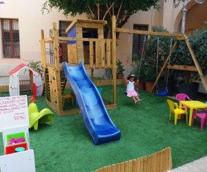 https://www.tp24.it/immagini_articoli/03-09-2017/1504423899-0-parco-giochi-nellatrio-comune-marsala-quando-basta-poco.jpg