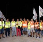 https://www.tp24.it/immagini_articoli/03-09-2018/1535965420-0-strade-buio-marsala-progetto-edson-attivisti.jpg