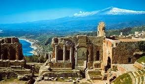 https://www.tp24.it/immagini_articoli/03-09-2018/1535969250-0-turismo-sicilia-boom-presenze-troppe-strutture-ricettive-abusive.jpg