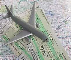 https://www.tp24.it/immagini_articoli/03-09-2018/1535969478-0-cinque-motivi-abolire-imposte-aeroportuali-trapani-birgi.jpg