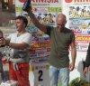 https://www.tp24.it/immagini_articoli/03-09-2018/1535972063-0-automobilismo-giuseppe-castiglione-vince-edizione-slalom-custonaci.jpg