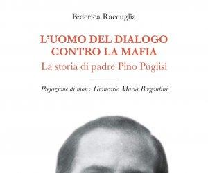 https://www.tp24.it/immagini_articoli/03-09-2018/1535982013-0-luomo-dialogo-mafia-storia-padre-pino-puglisi.jpg