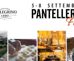 https://www.tp24.it/immagini_articoli/03-09-2019/1567495659-0-all8-settembre-pantelleria-festival.jpg