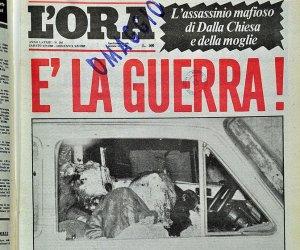 https://www.tp24.it/immagini_articoli/03-09-2020/1599112635-0-38-nbsp-anni-fa-la-mafia-uccideva-il-generale-dalla-chiesa-la-moglie-e-l-agente-di-scorta.jpg