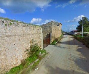 https://www.tp24.it/immagini_articoli/03-09-2020/1599156522-0-castelvetrano-la-casa-dei-latitanti-nelle-intercettazioni-dell-ex-consigliere-comunale.jpg