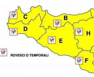 https://www.tp24.it/immagini_articoli/03-09-2021/1630689691-0-arrivano-i-temporali-allerta-meteo-gialla-in-sicilia.jpg