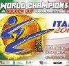 https://www.tp24.it/immagini_articoli/03-10-2019/1570056671-0-petrosino-campionati-mondo-golden-2019-arti-marziali.jpg