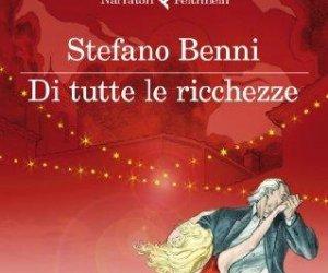 https://www.tp24.it/immagini_articoli/03-11-2012/1379509113-1-stefano-benni-di-tutte-le-ricchezze-il-cupo-romanzo-della-vecchiaia.jpg