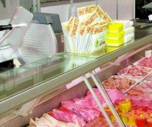 https://www.tp24.it/immagini_articoli/03-11-2015/1446548265-0-carne-rossa-quale-allarme-i-macellai-di-marsala-nessun-calo-delle-vendite-anzi.jpg
