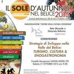 https://www.tp24.it/immagini_articoli/03-11-2015/1446563877-0-a-santa-ninfa-un-convegno-su-strategie-di-sviluppo-nella-valle-del-belice.jpg