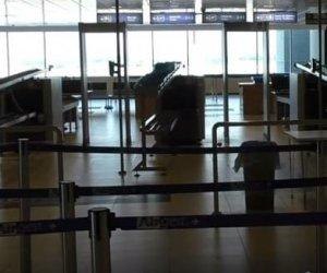 https://www.tp24.it/immagini_articoli/03-11-2017/1509677119-0-aeroporto-birgi-chiuso-airgest-messineo-formula-giusta-futuro.jpg
