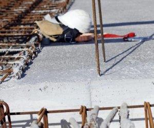 https://www.tp24.it/immagini_articoli/03-11-2019/1572765553-0-sicilia-dallinizio-dellanno-morti-incidenti-lavoro.jpg