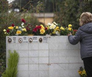 https://www.tp24.it/immagini_articoli/03-11-2019/1572765764-0-sicilia-cimitero-muore-cappella-madre-figlia-cadono-ossario.jpg