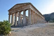 https://www.tp24.it/immagini_articoli/03-11-2019/1572766866-0-segesta-affidati-lavori-messa-sicurezza-tempio.jpg