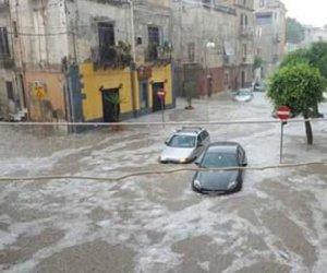 https://www.tp24.it/immagini_articoli/03-11-2019/1572771513-0-sicilia-protezione-civile-conta-danni-dopo-piogge-giorni-scorsi.jpg