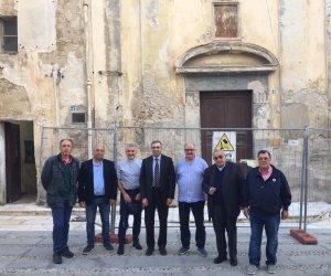 https://www.tp24.it/immagini_articoli/03-11-2019/1572780820-0-castellammare-restauro-dellantica-chiesa-purgatorio.jpg