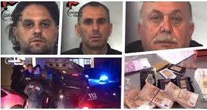 https://www.tp24.it/immagini_articoli/03-11-2019/1572798005-0-mafia-udienza-preliminare-ecco-indagati-accuse.jpg