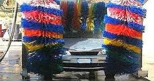 https://www.tp24.it/immagini_articoli/03-11-2019/1572804432-0-smaltimento-acque-sporche-controlli-autolavaggi-marsalapetrosino.jpg