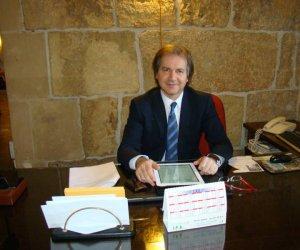 https://www.tp24.it/immagini_articoli/03-12-2014/1417588318-0-sicilia-giovanni-lo-sciuto-lancia-l-allarme-rosso-per-le-province.jpg