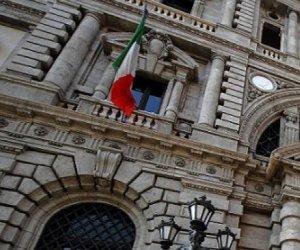 https://www.tp24.it/immagini_articoli/03-12-2018/1543795573-0-turismo-export-occupazione-novita-sono-sulleconomia-siciliana.jpg