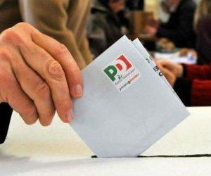 https://www.tp24.it/immagini_articoli/03-12-2018/1543796018-0-altra-scissione-linutile-congresso-sicilia-salta-trapani.jpg