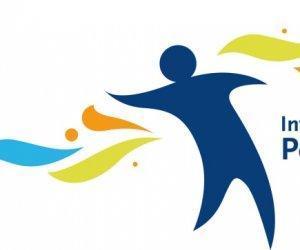 https://www.tp24.it/immagini_articoli/03-12-2018/1543823474-0-marsala-celebra-giornata-internazionale-persone-disabilita.jpg