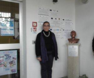 https://www.tp24.it/immagini_articoli/03-12-2018/1543825275-0-marausa-inaugurato-busto-commemorativo-poliziotto-trapanese-giuseppe-montalto.jpg