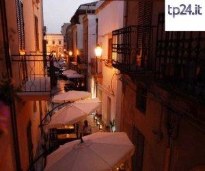 https://www.tp24.it/immagini_articoli/03-12-2018/1543826262-0-marsala-delegazione-residenti-caturca-incontra-lassessore-passalacqua.jpg
