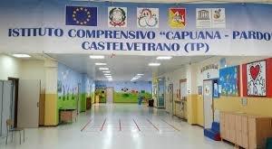 https://www.tp24.it/immagini_articoli/03-12-2018/1543829112-0-castelvetrano-capuana-pardo-promuove-competenza-multilinguistica.jpg