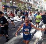 https://www.tp24.it/immagini_articoli/03-12-2018/1543835300-0-podismo-impegnata-maratone-gela-valencia-polisportiva-marsala.jpg